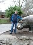 valeriy, 44, Saint Petersburg