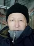 Alik, 45, Moscow