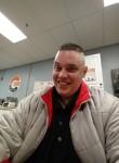 Jonathan Pembe, 37  , Columbus (State of Ohio)
