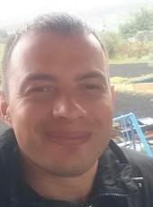 Sergej, 37, Kazakhstan, Ekibastuz