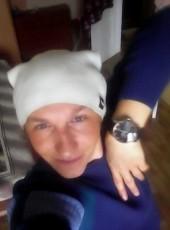 Aleksandr, 32, Russia, Atkarsk