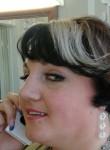 Tamara, 38, Baykonyr