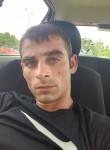 Georgi Vasilev, 18  , Irakleion