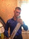Nikolay, 20  , Bogotol