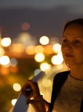 Ekaterina, 33, Russia, Cheboksary