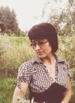 Katya Lyubivaya, 46, Kramatorsk