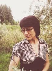 Katya Lyubivaya, 46, Ukraine, Kramatorsk