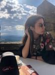 Jessica, 20  , Catanzaro
