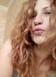 Lyelya, 35, Novorossiysk