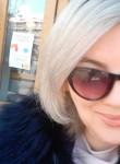 Tina, 35, Velikiy Novgorod