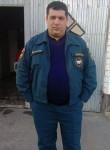 Vartan, 40  , Chaltyr