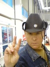 Sergey, 53, Russia, Tver