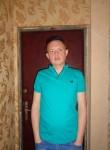 Denis, 39, Zhytomyr