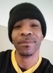 Lewis, 34  , New Philadelphia