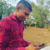 vaibhav, 18 - Just Me Photography 1