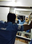 Rob4391, 28 лет, Gandhinagar