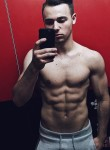 sergey, 23  , Podosinovets