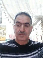 najim, 44, Morocco, Rabat