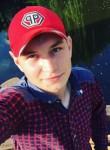 Vitalik, 18  , Horodenka