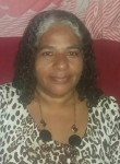 Eliza, 57  , Brasilia