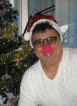 Tim, 52  , Volgograd