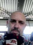 Stefan, 39, Kaiserslautern