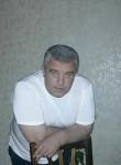 Rudik-gess, 52  , Ochamchyra