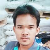 Mao, 31  , Paoy Pet