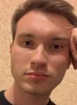 Vlad, 22, Odintsovo