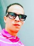 Mohamed, 38  , Algiers