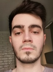 Artur , 27, Russia, Moscow