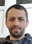 Sergey, 38, Poltava