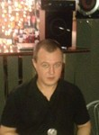 Oleg, 39  , Zavolzhe