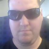 Stefan, 33  , Rosslau