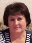 Svetlana , 55  , Krasnodar