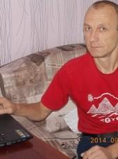 Mikhail, 49, Russia, Pavlovskiy Posad