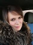 Viktoriya , 40, Moscow