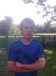 RUSLAn, 24, Oleksandriya