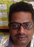 Anoop k rajan, 19 лет, Kunnamkulam