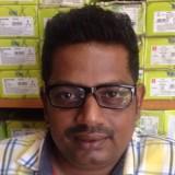 Anoop k rajan, 21  , Kunnamkulam