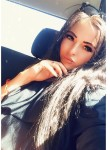 Elena, 30, Ilinskiy