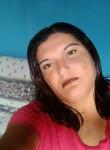 Lucy, 35  , Zapopan