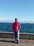 Αχιλεας, 55  , Livadeia