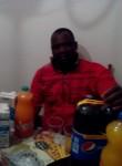 Babouya, 39  , Lepe