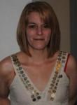 rebecca, 37  , Blois