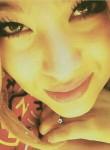Kamilla, 22  , Navoiy
