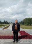 Vasiliy, 45  , Kalisz