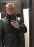 MetalHand, 30  , Tolyatti