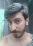 Rodrigo, 36  , Niteroi