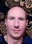 Roman, 39  , Kremenchuk
